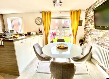 3 bed detached house for sale in Dartford Drive, Liverpool L21