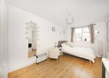 Thumbnail 4 bed property to rent in New Park Road, Streatham Hill, London