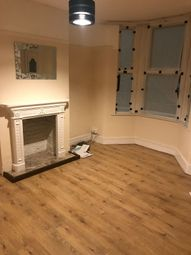 Thumbnail 2 bed terraced house to rent in Stanley Road, Grays