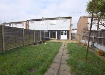 3 bed semi-detached house for sale in Gideons Way, Stanford Le Hope, Essex SS17