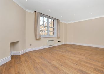 Thumbnail 3 bed flat to rent in Quuen Alexander Mansions, London