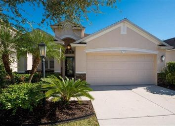 Thumbnail 3 bed property for sale in 6255 Blue Runner Ct, Lakewood Ranch, Florida, 34202, United States Of America