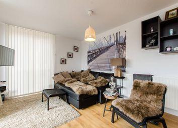 Thumbnail 2 bedroom flat to rent in Lockton Road, Ladbroke Grove