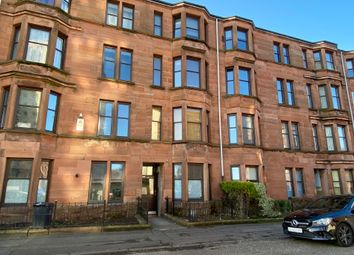 1 bed flat for sale in Flat 1/1 9 Stewart Street, Dalmuir G81