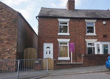 2 bed terraced house to rent in Slaney Street, Oakengates, Telford TF2