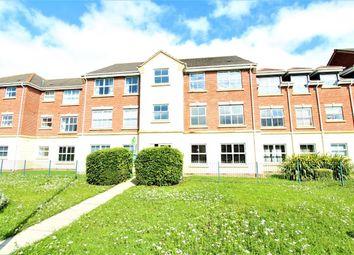 Strange Property For Sale In Nottingham Buy Properties In Home Interior And Landscaping Ologienasavecom
