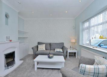 Thumbnail 4 bed detached house for sale in Boxalls Lane, Aldershot