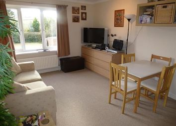 Thumbnail 1 bed flat to rent in Buckland Wharf, Buckland, Aylesbury
