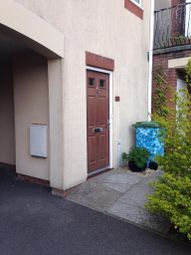 Thumbnail 2 bed terraced house to rent in Nightingale Gardens, Church Village