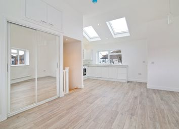 Thumbnail Studio for sale in Flat B, 6 Juniper Gardens, Streatham