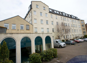 Thumbnail 3 bedroom flat to rent in 51/10 Caledonian Crescent, Dalry