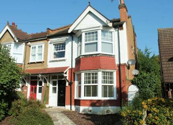 Thumbnail 2 bed flat to rent in Dukes Avenue, New Malden