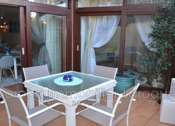 Thumbnail 2 bed apartment for sale in Collioure, Pyrénées-Orientales, Languedoc-Roussillon