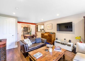 Thumbnail 2 bed flat for sale in Annesley Walk, Archway
