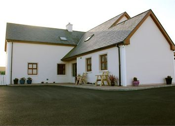 Thumbnail 4 bed property for sale in Skibbereen, Co. Cork, Ireland