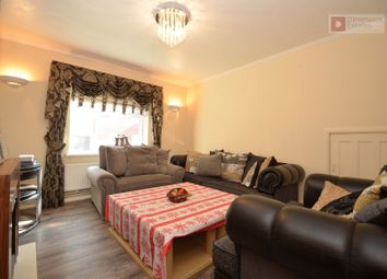 Thumbnail 5 bedroom flat to rent in Southwold Road, Upper Clapton, Hackney, London