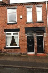 Thumbnail 2 bed terraced house to rent in Dominic Street, Penkull