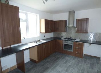 Thumbnail 2 bed terraced house for sale in Counthill Road, Oldham