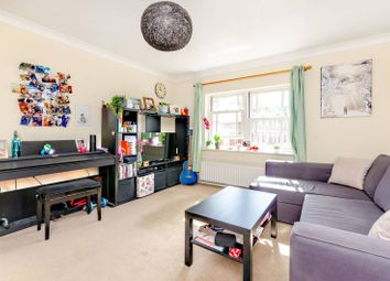 Thumbnail 1 bed flat for sale in Cadogan House, Guildford