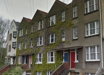 Thumbnail Room to rent in Eastfield Road, Cotham, Bristol