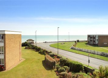 2 bed flat for sale in Millfield Close, Rustington, West Sussex BN16