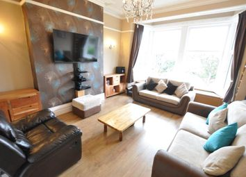 Thumbnail 2 bed flat to rent in 111 St Annes Road East, St Annes, Lancashire