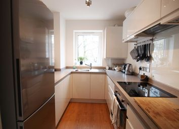 Thumbnail 3 bed flat to rent in Shelly Court, Hanley Road, Stroud Green