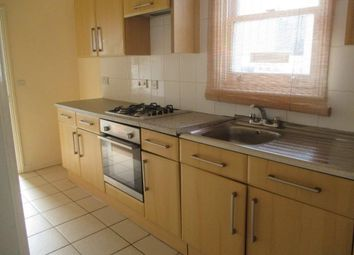 Thumbnail 1 bedroom flat to rent in Darnley Road, Gravesend
