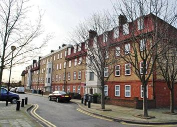 Thumbnail 2 bed flat for sale in West Ham, London