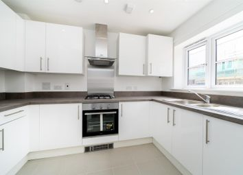 Thumbnail 2 bed property for sale in Marsh Road, Little Kimble, Aylesbury