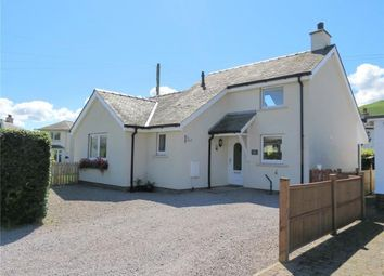 Thumbnail 2 bed detached bungalow for sale in Orchard End, Scotgate Bungalows, Braithwaite, Keswick