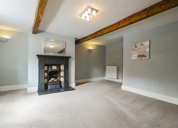 Thumbnail 1 bed farmhouse for sale in Bog Height Road, Darwen, Lancashire
