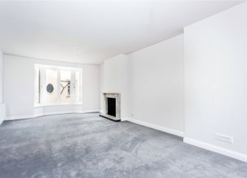 Thumbnail 2 bed flat for sale in West Street, Dorking, Surrey