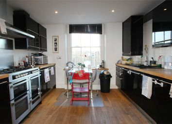 Thumbnail 2 bedroom flat for sale in Balcombe Street, Marylebone, London