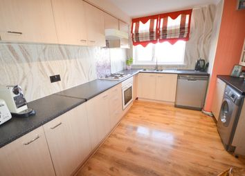 Thumbnail 3 bedroom terraced house for sale in Cowley Gardens, Westfield, Sheffield