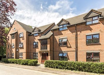 Thumbnail 1 bed flat for sale in Butterfield Close, Twickenham