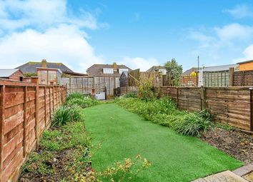 Thumbnail 2 bedroom terraced house to rent in Shrubbery Close, Fareham