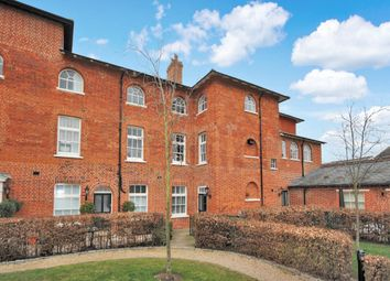 Thumbnail 1 bed detached house to rent in St Thomas Court, Old St Michaels, Braintree