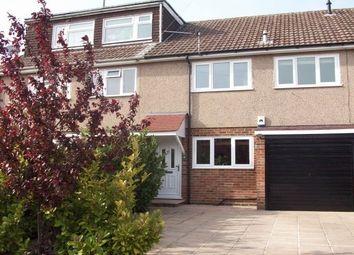 Thumbnail 3 bedroom property to rent in Hengrove Court, Bexley