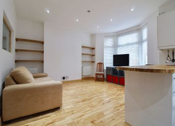 1 bed flat for sale in Leckwith Road, Canton, Cardiff CF11