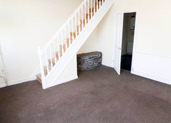 Thumbnail 2 bed end terrace house for sale in Penygraig Road, Tonypandy