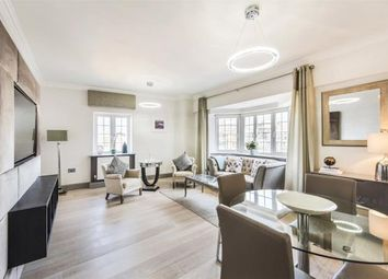 Thumbnail 2 bed flat for sale in Brompton Road, Knightsbridge, London