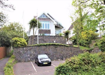 2 bed flat for sale in Higher Lane, Langland, Swansea SA3