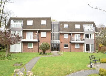Thumbnail 2 bedroom flat to rent in Dalmore Court, Barrow-In-Furness