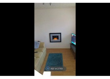 Thumbnail 1 bed semi-detached house to rent in Caldermill Drive, Derby