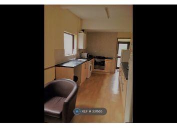 Thumbnail Room to rent in Spencer Bridge Road, Northampton