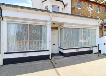 Thumbnail 1 bed flat for sale in Station Road, Herne Bay, Kent