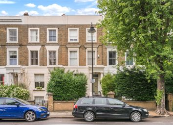 1 bed maisonette for sale in Elmore Street, Islington, London N1