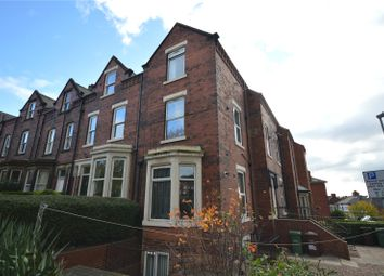 1 bed flat for sale in Flat 4, Cyprus Street, Wakefield WF1