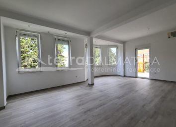Thumbnail 3 bed apartment for sale in Srima, Hrvatska, Croatia